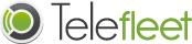 image_Telefleet_logo_solution_mobilite_optimisation